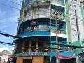Chính chủ bán gấp nhà 2 mặt tiền Cống Quỳnh - Bùi Viện (4m x 23,9m) 3 tầng, giá 35 tỷ 0926111133