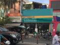 Nhà vị trí hot nhất ngay mặt tiền Quang Trung, Phường 8, Q. Gò Vấp, DT 7x33m, thích hợp làm shop TT
