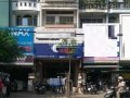 Cho thuê nhà NC ngay mặt tiền Nguyễn Oanh, Q.Gò Vấp, DT 4x16m 3 lầu khu cực đông dân. LH 0902441248