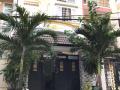 Cho thuê nhà riêng mặt tiền đường số 20 p5 Quận Gò Vấp.Gía tốt gọi ngay chính chủ 0909476009 Phương