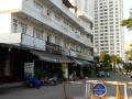 Chính chủ bán gấp nhà hẻm xe hơi SHR Phước Kiển - Lê Văn Lương, Nhà Bè, LH: 0987.830.616