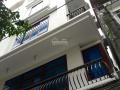 Chính chủ bán nhà mặt phố Nguyễn Khang, Trần Duy Hưng, DT 115m2 x 8 tầng, mặt tiền 6,2m