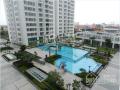 Cho thuê căn hộ Hoàng Anh River View, Q2 (3 và 4 phòng ngủ) và căn hộ Penthouses nhà đẹp, giá rẻ