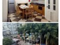 Cho thuê nhà 5Tx40m2 ngõ 277 Quan Hoa,Cầu Giấy, Hà Nội.LH:0979667222