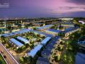Shophouse lakeview city mặt tiền song hành q2-giá tốt nhất từ CĐT Novaland