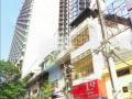 Bán gấp nhà HXH đường Trần Bình Trọng, P. 4, Q. 5. (4x14m), giá rẻ chỉ trên 9 tỷ