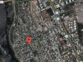 Bán lô đất đường 10.5m Nghiêm Xuân Yêm, ngay cầu Bùi Tá Hán 100m2, giá đầu tư: LH 0911.913.592