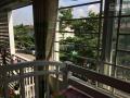 Bán căn hộ Ehome 4, block C, tầng 1, view phố đi bộ, TT 270tr, nhận nhà ở ngay, LH: 0912.472.575