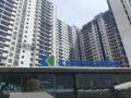 Bán gấp căn hộ Jamila Khang Điền, 1.8 tỷ/2PN chuẩn bị nhận nhà 2.4 tỷ/ 3 phòng ngủ, LH: 0932044237
