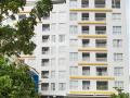 Tôi cần bán căn hộ tại The Prince Residence Nguyễn Văn Trỗi, 85m2, 2 phòng ngủ, 4.5 tỷ