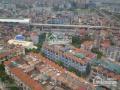 Cần bán căn góc 3 mặt thoáng - chung cư An Lạc, La Khê 102m2 - gần mặt đường Quang Trung, Hà Đông