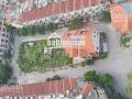 Cần bán căn góc - chung cư An Lạc - gần mặt đường Quang Trung - Hà Đông, giá chỉ 1.5 tỷ