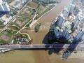 Bán đất villas ngay Đảo Kim Cương, khu đáng sống nhất Sài Gòn, giá rẻ chỉ từ 95tr/m2. LH 0902477689