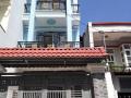 Bán nhà sổ riêng hẻm 1942 Huỳnh Tấn Phát, Thị Trấn Nhà Bè