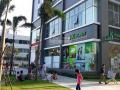 Cho thuê mặt bằng kinh doanh tầng 1 tòa A3 Vinhomes Gardenia, 122m2. LH 0946 282 592