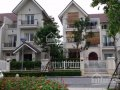 Chính chủ bán BT Nguyễn Huy Tưởng, gần Phan Đăng Lưu, DT: 20m x 28m, 2 lầu. Giá: 52 tỷ