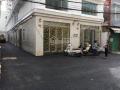 Bán nhà HXH đường Dương Quảng Hàm, phường 5, Quận Gò Vấp, DT: 4x18m. Giá: 8,5 tỷ TL, LH: 091916546