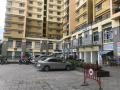 Bán căn hộ thương mại tầng trệt Petroland shophouse kinh doanh