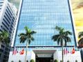 Cho thuê VP hạng A quận Cầu Giấy, tòa nhà CMC Duy Tân, 78m2, 100m2, 117m2, 300m2, 520m2