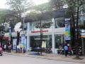 Cho thuê showroom 62 Nguyễn Chí Thanh, cạnh Vincom 650m2 x 3T x MT 20m