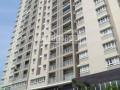 Chính chủ bán gấp căn hộ An Phú Apartment, giá 1.7 tỷ, 61.32m2, 2PN, nhận nhà vào ở ngay, đã có sổ