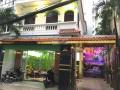 Bán biệt thự góc 2 mặt tiền đường Trần kế Xương, Phú Nhuận