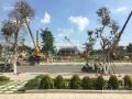 Cần sang đất mặt tiền Lê Thị Riêng 12tr/ m SHR, chính chủ, dân cư hiện hữu. LH: 0797360869 Long