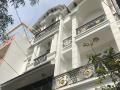 Bán nhà mới 296/ Tây Thạnh, Tân Phú, 5x14m, trệt 2 lầu, ST, 4PN, 5WC, NTCC, 7.5 tỷ TL