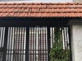Cần bán gấp căn nhà P. Tân Hưng Thuận, Q12 có DT: 4 m x20 m, đường 4 mét = 2,85 tỷ