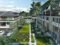 Chính chủ bán liền kề dự án Parkcity Hà Nội nhận nhà ở ngay miễn phí 2 năm dịch vụ: LH 0898186999