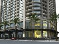 Căn góc mặt tiền biển Luxury Apartment, căn hộ đẹp nhất 2016, giá rẻ hơn giá chủ đầu tư-0935686008
