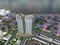 Mình cần tiền bán gấp căn hộ 04 tầng trung dự án Osaka chỉ từ 1,6 tỷ, LH: 0961 425 333