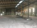 Công ty Hải Long cho thuê nhà máy 3500m2 tại KCN Thạch Thất, Quốc Oai, LH: 0901728285