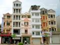 Bán nhà giá rẻ Quận 10, căn góc 3 mặt tiền Vĩnh Viễn, 4.2 x 16m, nhà 3 lầu, tuyệt đẹp
