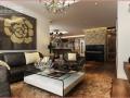 Cho thuê căn hộ 27 Huỳnh Thúc Kháng, 120m2, 3 phòng ngủ, đủ đồ, giá 12 tr/tháng, LH: 0936 381 602