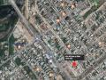 Chính chủ cần bán Nguyễn Tri Phương - Hoà Xuân, lô B1-152-6, đường 7.5m, LH 0775555186