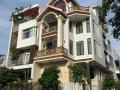 Cho thuê nhiều nhà phố, biệt thự, nhà văn phòng khu Trung Sơn, Him Lam 6A giá rẻ LH Vinh 0909491373