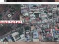 Cần tiền bán gấp đất nền trung tâm phường Tân Hiệp đối diện trường Đinh Tiên Hoàng
