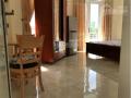 Phòng cao cấp full nội thất gần BigC Trường Chinh, tự do thoải mái đường Phan Huy Ích quận Tân Bình