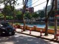 Cho thuê tầng 4 làm văn phòng công ty hoặc hộ GĐ ở lâu dài nhà số 23 ngõ 82 mặt hồ Chùa Láng