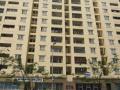 Bán căn hộ 109m2 toà CT4 Văn Khê, tầng 10 La Khê, Hà Đông, Hà Nội