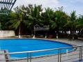 CHCC 4S Riverside Bình Triệu, 210m2, 2 lầu, 3 phòng ngủ, 1 khách, 1 bếp, view đường Phạm Văn Đồng
