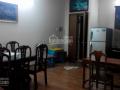 Bán nhà đường 13, Phường Phước Bình, Quận 9