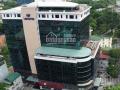 Bán căn góc 2 mặt tiền 3 mặt thoáng, 85m2 x 3 tầng, mặt phố Hoàng Diệu, 6.4 tỷ, sổ hồng