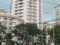 Hot! Giá giẻ bán căn hộ A3 Làng Quốc tế Thăng Long 110m2, 3PN, giá 26.5tr/m2 (TL). LH: 0964897596