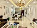 Xem nhà ngay. Cho thuê căn hộ 70m2, 2 PN full, 219 Trung Kính, vào ở luôn, liên hệ: 0978.348.061