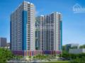 [Giá hot]cần bán căn hộ Sài Gòn avenue 47,59m2 (2PN, WC) view đẹp giái 1tỷ130 LH 0906758662