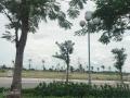 Chỉ 890tr/nền. Đất MT Nguyễn Hoàng - An Phú kề Parkson Cantavil Q2 đã có sổ Hồng. Lh: 0931610789