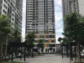 Tổng hợp các căn hộ tại toà Horizon. Giá rẻ hơn 500tr /căn so với CĐT, diện tích từ 103 - 157m2