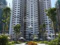 Bán căn hộ liền kề trung tâm quận 11, nhà tui cần bán gấp 50m2 LH: 0938.221.892